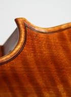 viola 16\'  40.4cm in Brescian styleback-detail2