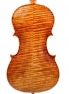 viola 16\'  40.4cm in Brescian style back