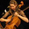 Rebecca Gilliver