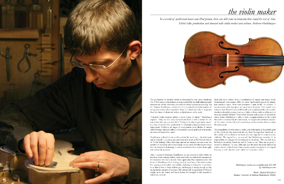 ®Schön!24_TheViolinMaker1small