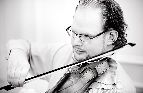 Michael Gurevich