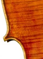 andreas_hudelmayer_cello_for_raphael_wallfisch_2008_backcorner