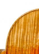 andreas_hudelmayer_cello_for_raphael_wallfisch_2008_backdetail