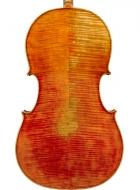 andreas_hudelmayer_cello_for_raphael_wallfisch_2008_backonly