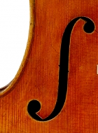 andreas_hudelmayer_cello_for_raphael_wallfisch_2008_f-hole-bass-retouched