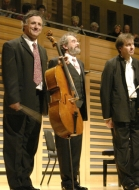 wallfisch-trio-26oct