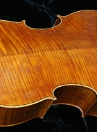 andreas-hudelmayer-cello-after-montagnana-london-2013-back