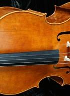 andreas-hudelmayer-cello-after-montagnana-london-2013-front