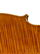 cello-inspired-by-montagnana-back-detail