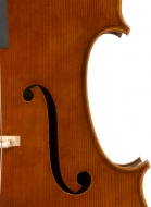 cello-inspired-by-montagnana-front-detail