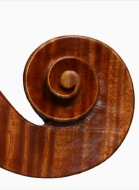 cello-inspired-by-montagnana-scroll-side