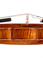 viola 16 3/4′ 42.7cm in Brescian style side