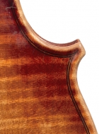 violin-2011-after-a-stradivari back detail