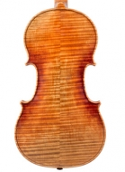 violin-2011-after-a-stradivari back