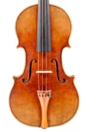 violin-2011-after-a-stradivari front