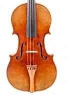 violin-2011-after-a-stradivari front