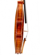 violin-2011-after-a-stradivari side