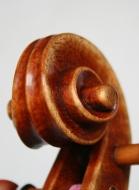 violin-2011-after-a-stradivari threequarter treble