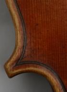 violin-2011-after-a-stradivari front corner