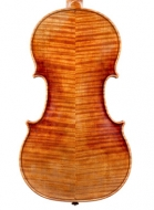 violin-2012-after-a-stradivari back