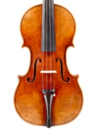violin-2012-after-a-stradivari front