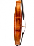 violin-2012-after-a-stradivari side
