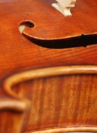 violin-2012-after-a-stradivari front detail