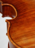 violin-2012-after-a-stradivari back detail