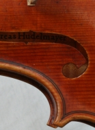 violin-2012-after-a-stradivari f hole