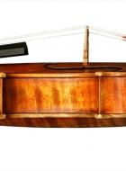 violinside 1000