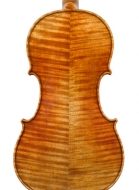 violin-after-late-guarneri-del-gesu back