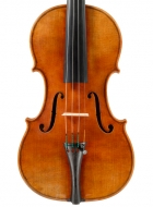 violin-after-late-guarneri-del-gesu front