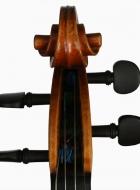 violin-after-late-guarneri-del-gesu scroll