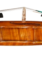 violin-after-late-guarneri-del-gesu side