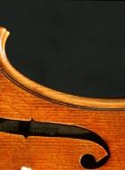 Andreas Hudelmayer Lord Wilton copy Feb2014 bass f-hole
