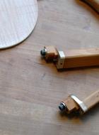 purfling-tools600