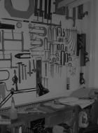 wall-of-tools-600