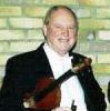 Howard Davies 100X100