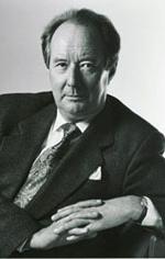 Igor Ozim