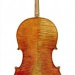 cello-for-Raphael-Wallfisch-back-full-resolution