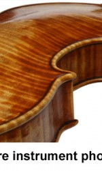 more instrument photos