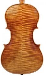 viola 16′  40.4cm in Brescian style