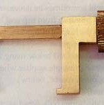 clamp C